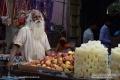 Indien-19-Pushkar_0079