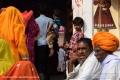 Indien-19-Pushkar_0081