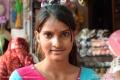 Indien-19-Pushkar_0083
