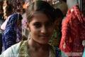 Indien-19-Pushkar_0084