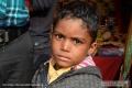 Indien-19-Pushkar_0086