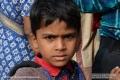 Indien-19-Pushkar_0087