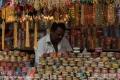 Indien-19-Pushkar_0088