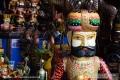 Indien-19-Pushkar_0089
