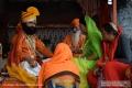 Indien-19-Pushkar_0090