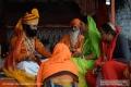 Indien-19-Pushkar_0091