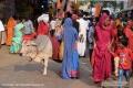 Indien-19-Pushkar_0092
