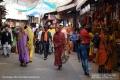 Indien-19-Pushkar_0094