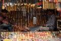 Indien-19-Pushkar_0095