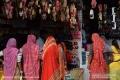Indien-19-Pushkar_0097