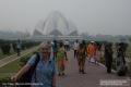 Indien-19-Delhi_0007