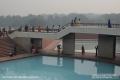 Indien-19-Delhi_0009