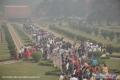 Indien-19-Delhi_0012