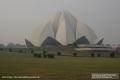 Indien-19-Delhi_0013