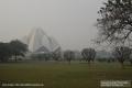 Indien-19-Delhi_0014