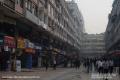 Indien-19-Delhi_0017