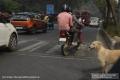 Indien-19-Delhi_0023