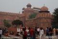 Indien-19-Delhi_0028