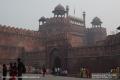 Indien-19-Delhi_0029