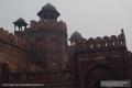Indien-19-Delhi_0030
