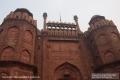 Indien-19-Delhi_0032