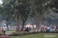 Indien-19-Delhi_0035