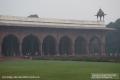 Indien-19-Delhi_0036