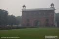 Indien-19-Delhi_0038