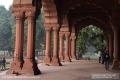 Indien-19-Delhi_0040