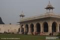 Indien-19-Delhi_0044