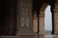 Indien-19-Delhi_0046