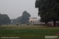 Indien-19-Delhi_0047