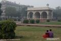 Indien-19-Delhi_0050