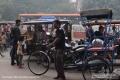 Indien-19-Delhi_0056