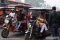 Indien-19-Delhi_0057