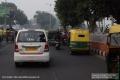 Indien-19-Delhi_0059
