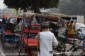 Indien-19-Delhi_0060