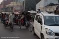 Indien-19-Delhi_0061