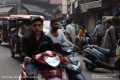 Indien-19-Delhi_0064