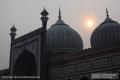 Indien-19-Delhi_0067