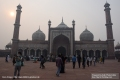 Indien-19-Delhi_0069