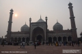 Indien-19-Delhi_0070