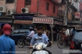 Indien-19-Delhi_0072