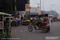 Indien-19-Delhi_0073