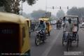 Indien-19-Delhi_0075