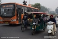 Indien-19-Delhi_0079