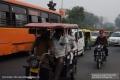 Indien-19-Delhi_0080