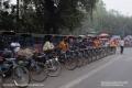 Indien-19-Delhi_0081
