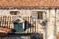 20180620_Dubrovnik-Altstadt-111