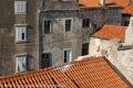 20180620_Dubrovnik-Altstadt-124